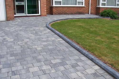 20180124104504 block paving kings norton10